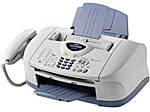 Brother FAX-1820C