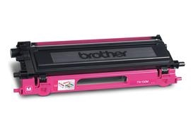 Brother TN-130M Toner TN130M