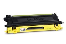 Brother TN-130Y Toner TN130Y