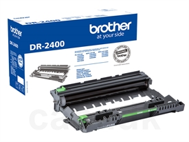 Brother DR-2400 Tromle DR2400
