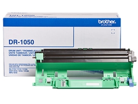 Brother DR-1050 Tromle DR1050