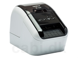 Brother QL-800 Label Printer QL800