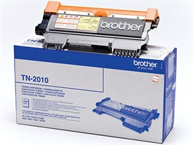 Brother TN-2010 Toner TN2010