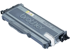 Brother TN-2110 Toner TN2110