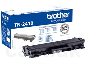 Brother TN-2410 Toner TN2410