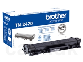 Brother TN-2420 Toner TN2420