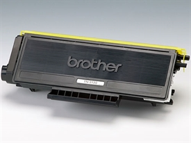 Brother TN-3130 Toner TN3130