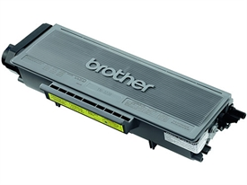 Brother TN-3230 Toner TN3230