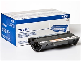 Brother TN-3380 Toner TN3380