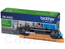 Brother TN-243C Toner TN243C