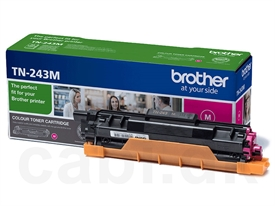Brother TN-243M Toner TN243M