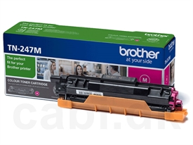 Brother TN-247M Toner TN247M