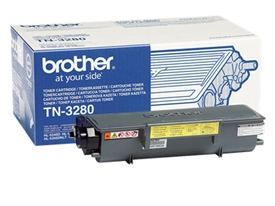 Brother TN-3280 Toner TN3280