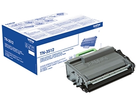 Brother TN-3512 Toner TN3512