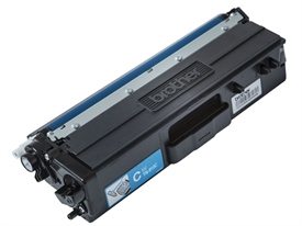Brother TN-910C Toner TN910C