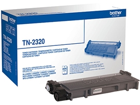Brother TN-2320 Toner TN2320