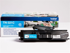 Brother TN-321C Toner TN321C