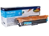 Brother TN-241C Toner TN241C