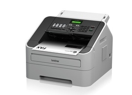 Brother IntelliFax-2840 Driver Download - Mac Windows Linux